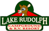 Lake Rudolph Resort