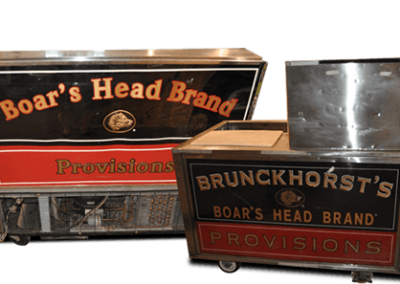 boarshead-diamond-before-2