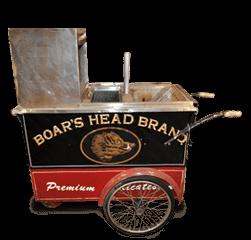 boarshead-diamond-before-3