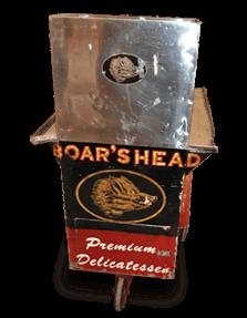 boarshead-doors-before-1