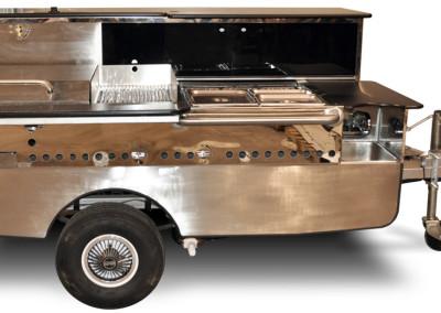 chef-hot-dog-cart