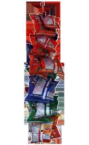 chip-rack-hanger_L