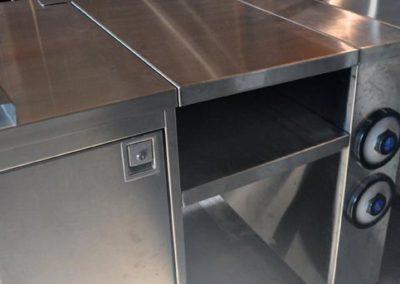 recharge-steel-shelf-1
