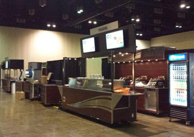 concession-cart-convention-center-2