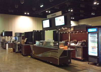 concession-cart-convention-center-2